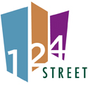 124th Street & Area Business Association