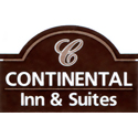 Continental Inn & Suites