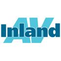 Inland Audio Visual Ltd.