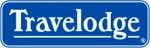 Travelodge Edmonton South Logo