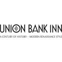 Union Bank Inn Logo