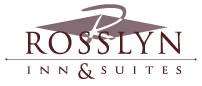 Rosslyn Inn & Suites