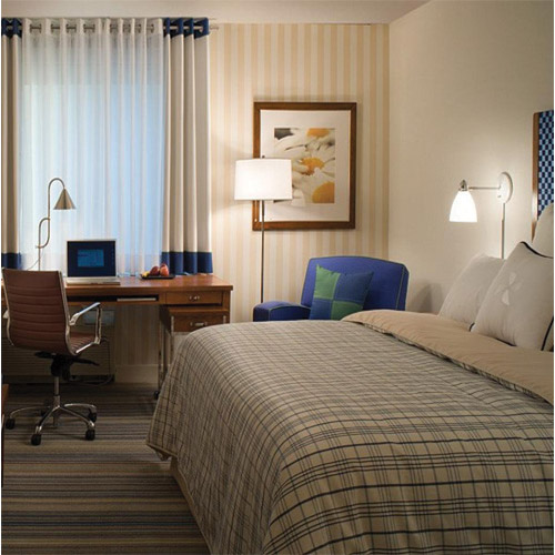 Four Points by Sheraton Edmonton South Featured Image